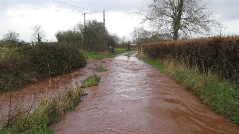 Floods!! Img_1417