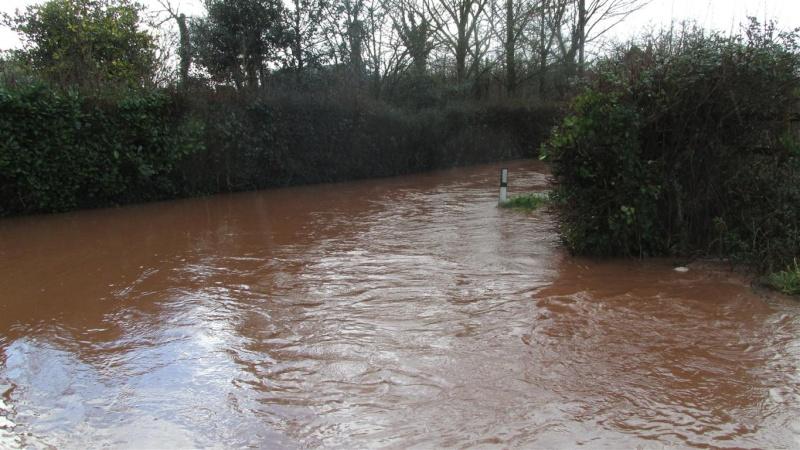 Floods!! Img_1418