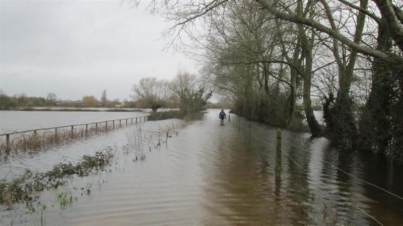 Floods!! Img_1421