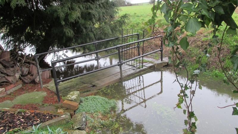 Floods!! Img_1424