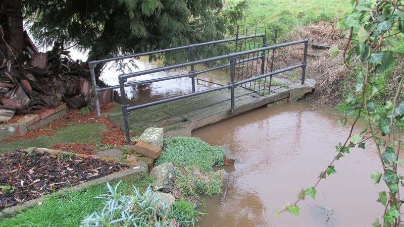 Floods!! Img_1425