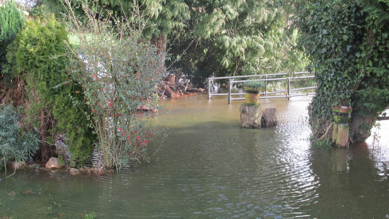 Floods!! Img_1427