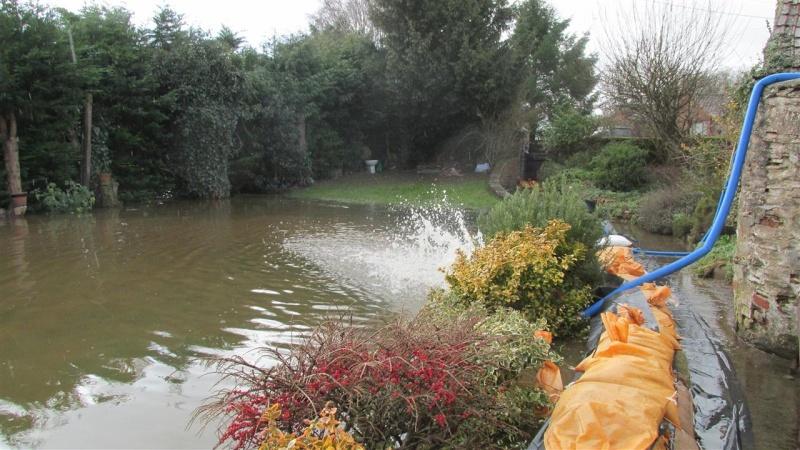 Floods!! Img_1510