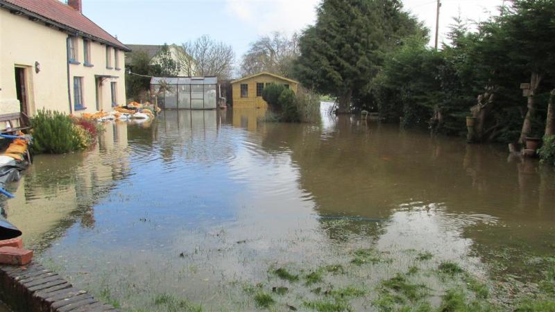 Floods!! Img_1511