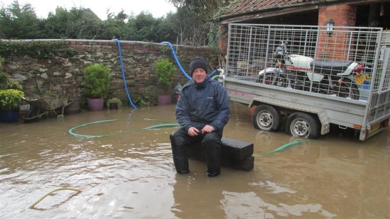 Floods!! Img_1513