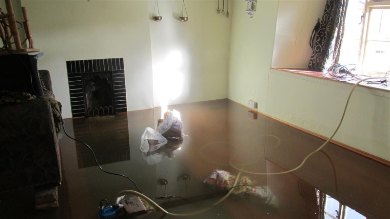 Floods!! Img_1514