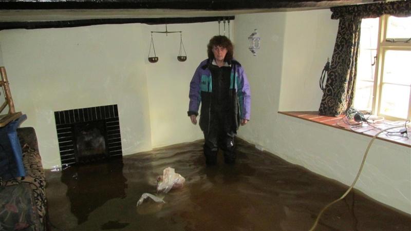 Floods!! Img_1516