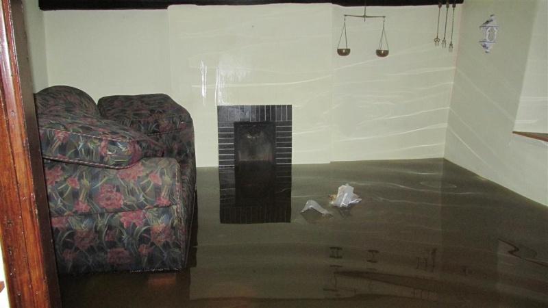 Floods!! Img_1518