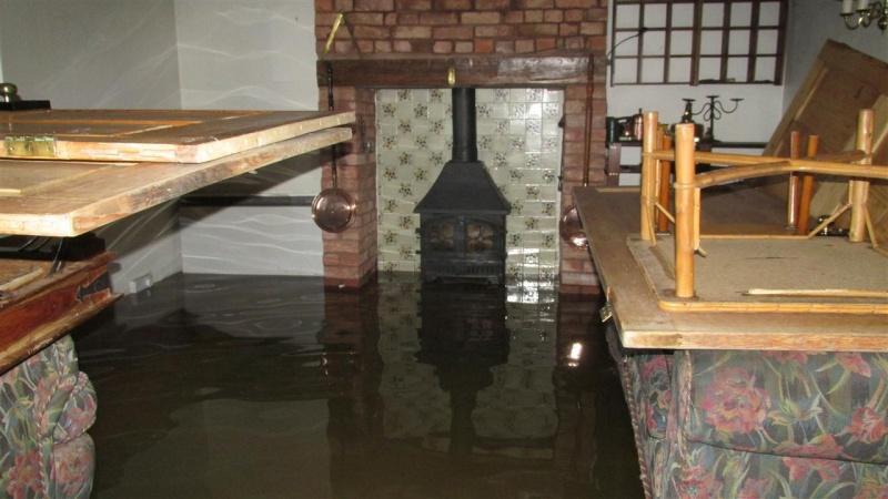 Floods!! Img_1519