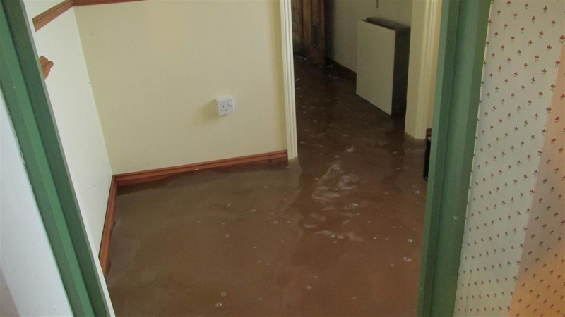 Floods!! Img_1520