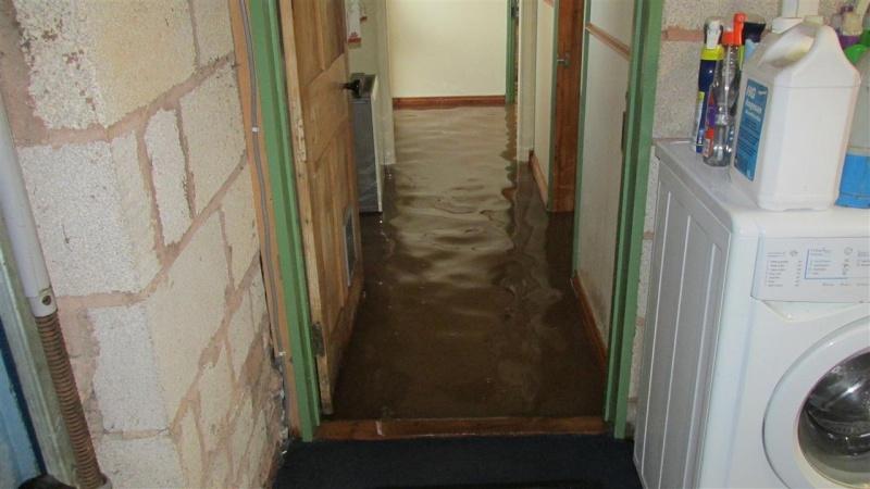 Floods!! Img_1522