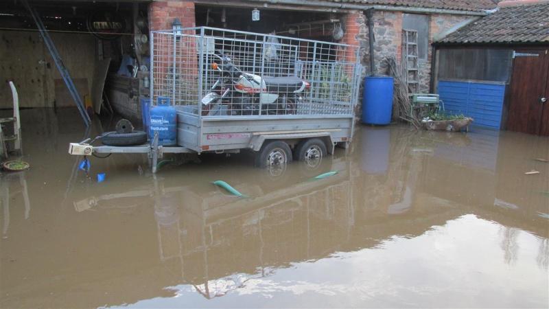Floods!! Img_1523