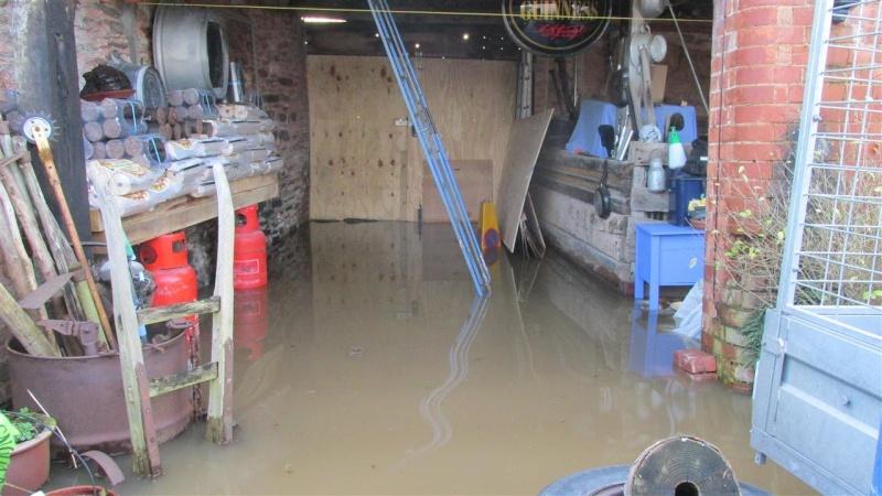 Floods!! Img_1524