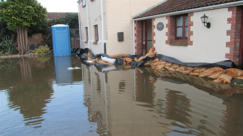 Floods!! Img_1525