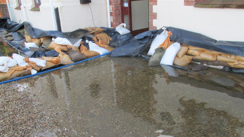 Floods!! Img_1617