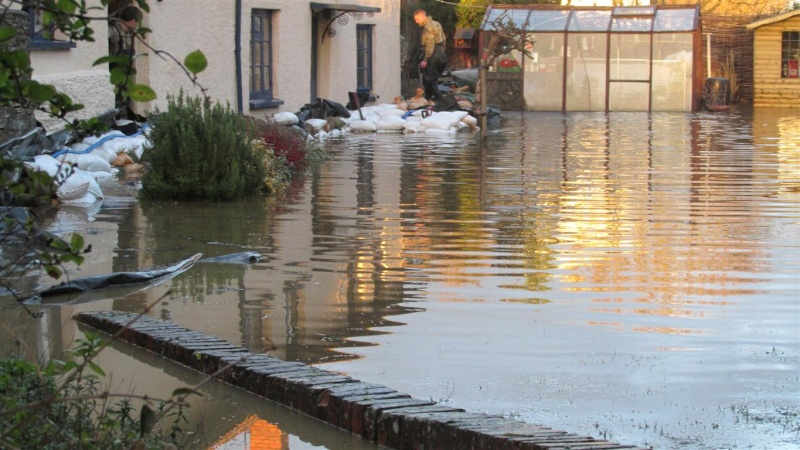 Floods!! Img_1618