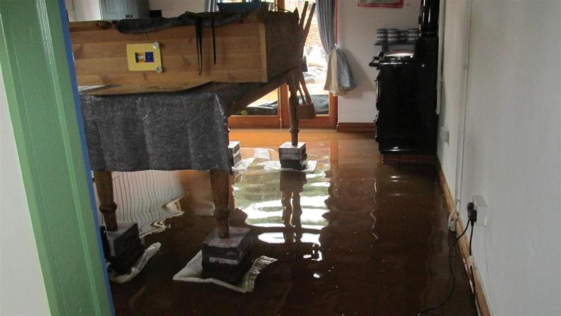 Floods!! Img_1619