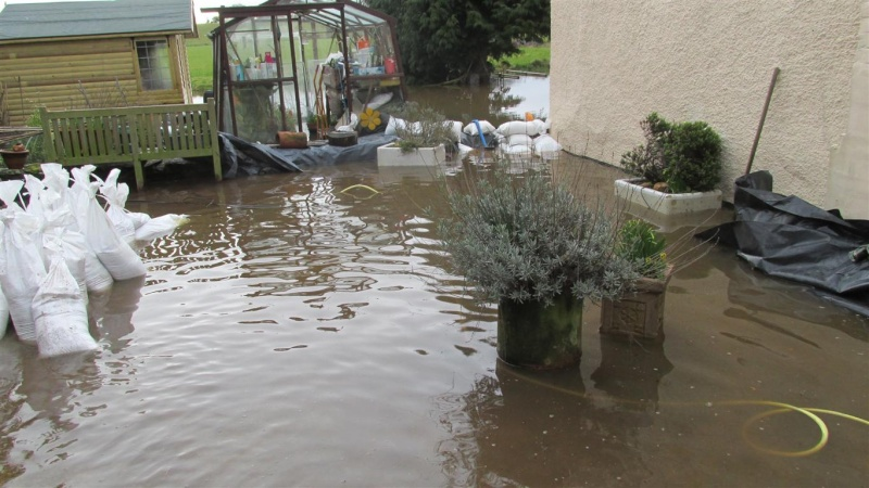 Floods!! Img_1620