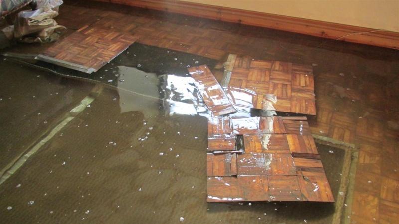 Floods!! Img_1621