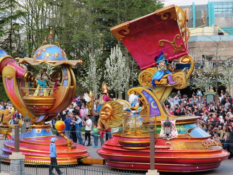 Discussions autour d'un séjour Disneyland Paris pour avril 2017 - Page 26 Img_2110
