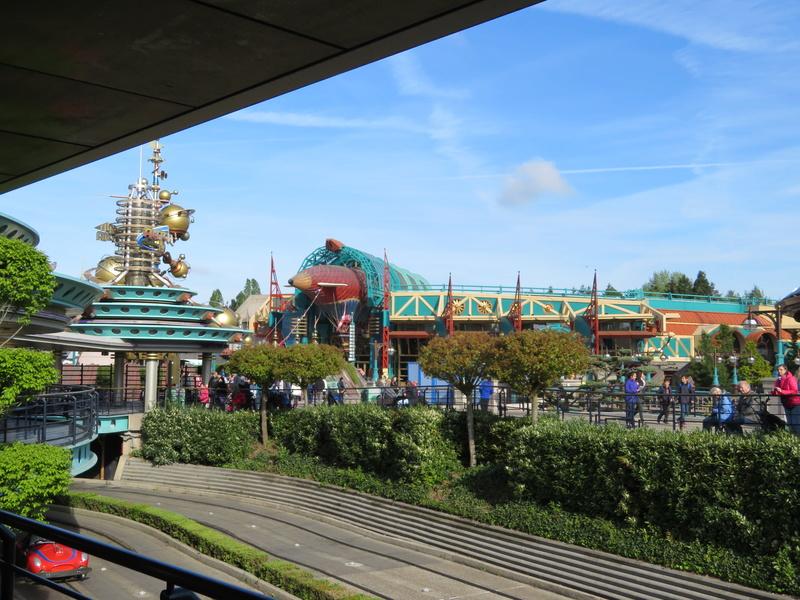 Discussions autour d'un séjour Disneyland Paris pour avril 2017 - Page 26 Img_2212