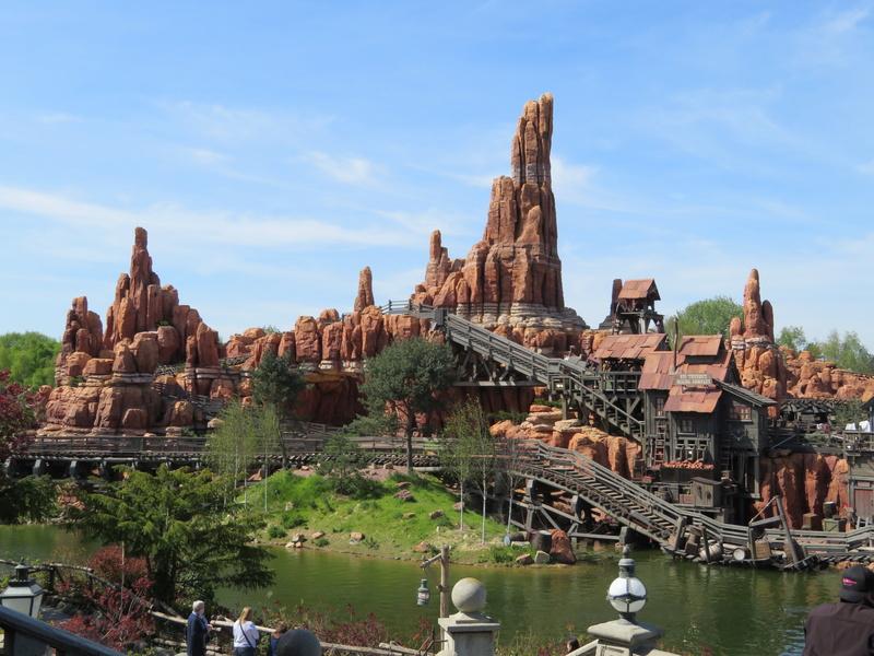 Discussions autour d'un séjour Disneyland Paris pour avril 2017 - Page 26 Img_2310