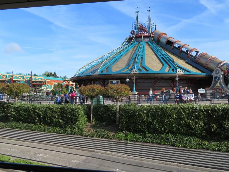 Discussions autour d'un séjour Disneyland Paris pour avril 2017 - Page 26 Img_2311