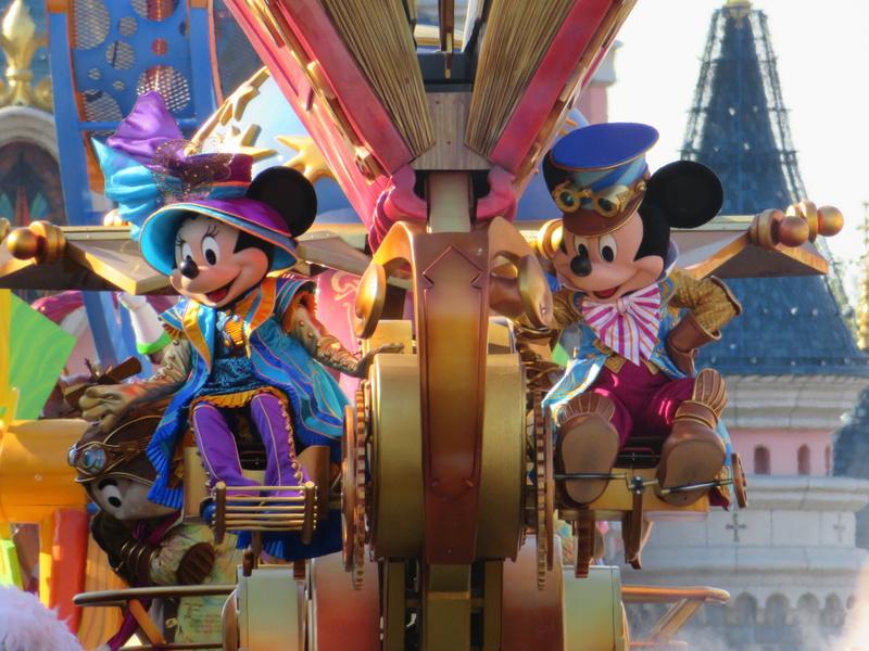 Discussions autour d'un séjour Disneyland Paris pour avril 2017 - Page 26 Img_2415