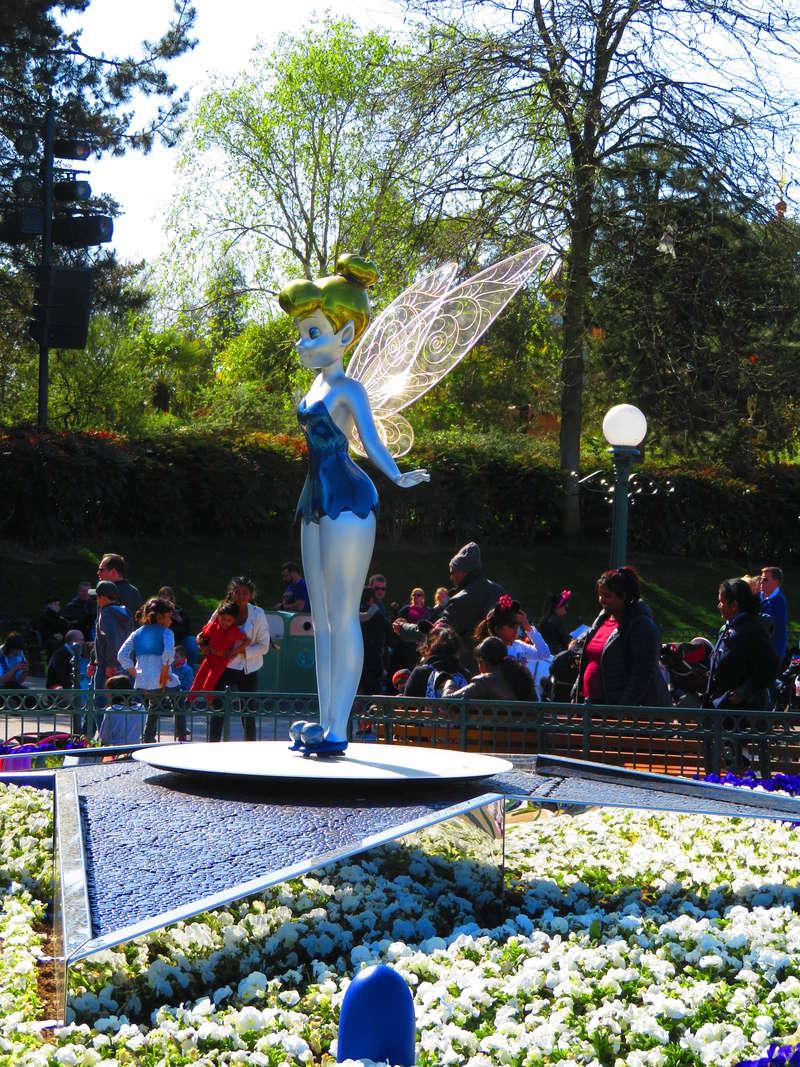 Discussions autour d'un séjour Disneyland Paris pour avril 2017 - Page 26 Img_2416
