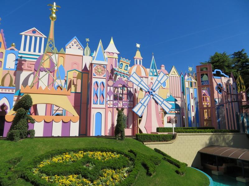 Discussions autour d'un séjour Disneyland Paris pour avril 2017 - Page 26 Img_2612