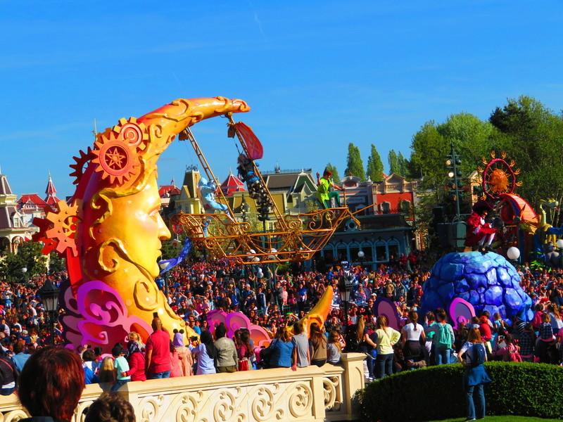 Discussions autour d'un séjour Disneyland Paris pour avril 2017 - Page 26 Img_2722