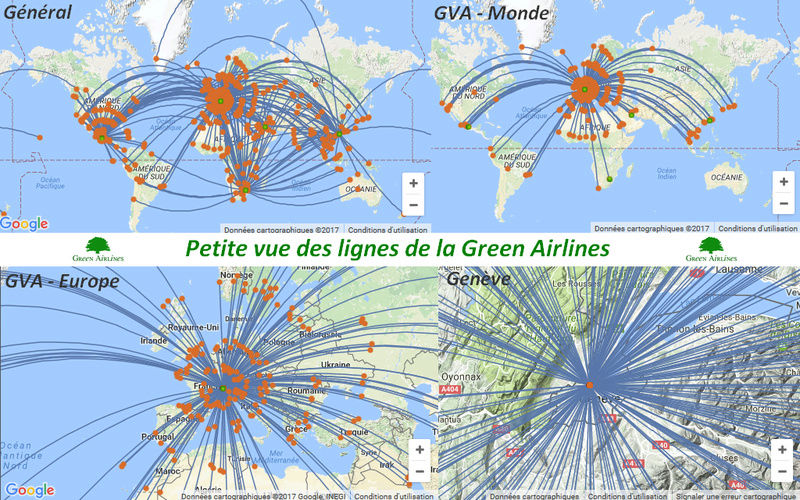 Green Airlines [News] - Page 2 Vuega10