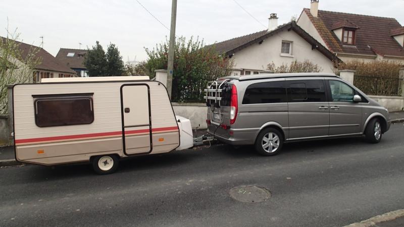 Vente caravane Rapido Club 30 [VENDU] P3300418