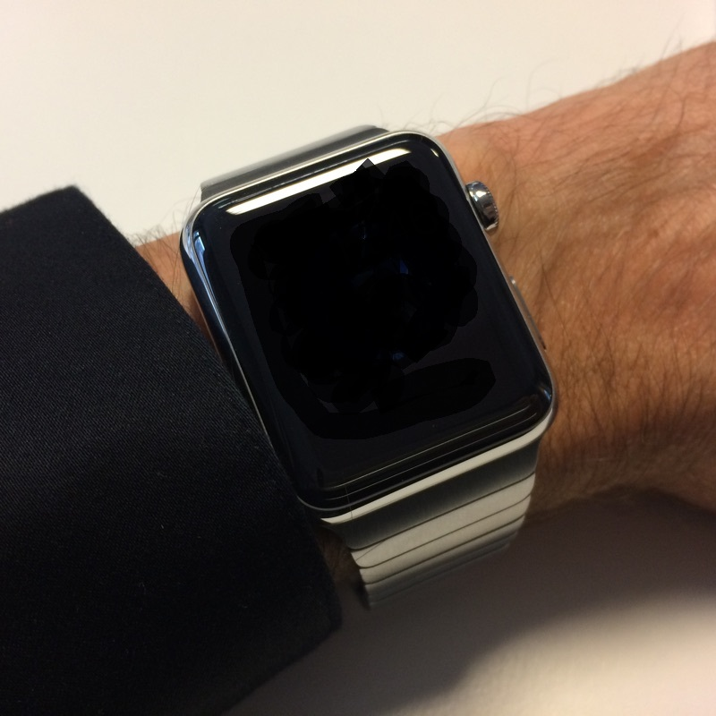 Apple Watch pour qui? - Page 7 Applew15