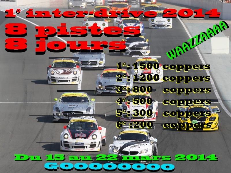 challenge inter drive - Page 2 Interd13