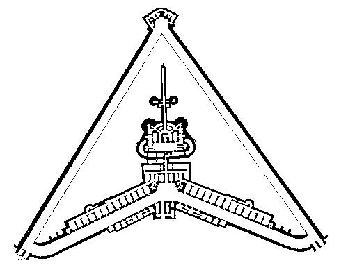 Les Forts de la PFN (1888-1892) 03_for13