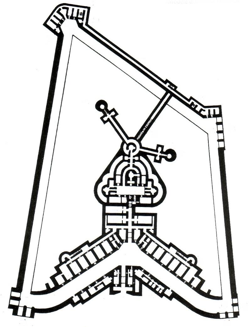 Les Forts de la PFN (1888-1892) 05_for13