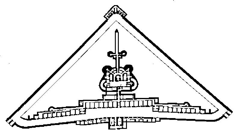 Les Forts de la PFN (1888-1892) 06_for14