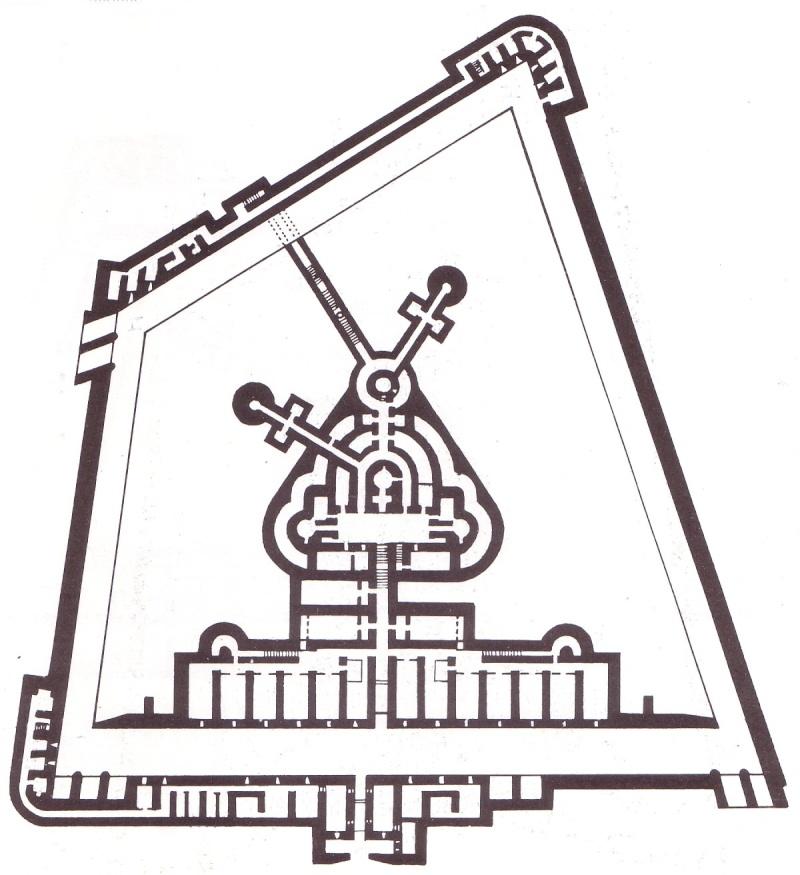 Les Forts de la PFN (1888-1892) 09_for13
