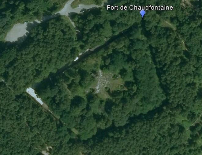 Les Forts de la PFL (1888-1892) 10_for11