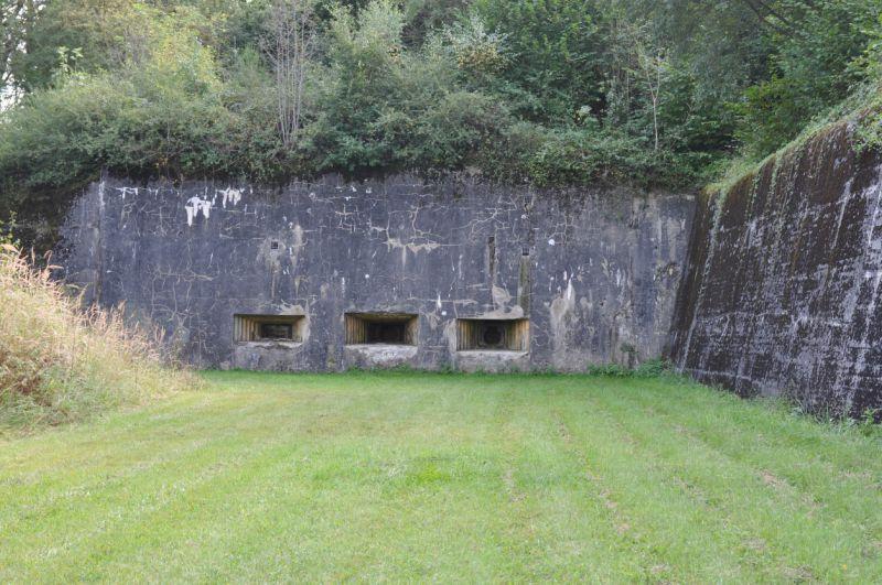 Fort de Tancrémont ! B_iv10