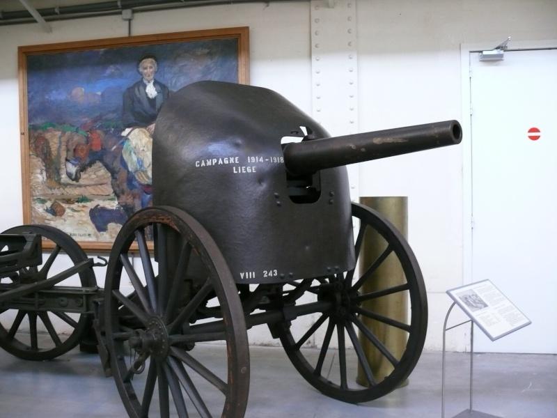 Les Forts de la PFL (1888-1892) Ca_nor11