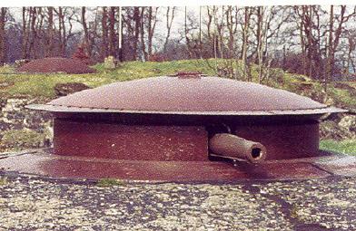 Les Forts de la PFL (1888-1892) Canon111