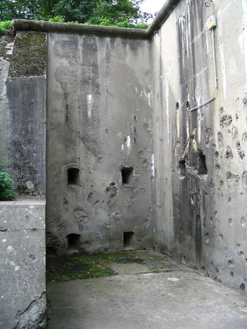 Les Forts de la PFL (1888-1892) Coffre18