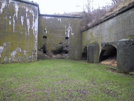 Les Forts de la PFL (1888-1892) Coffre21