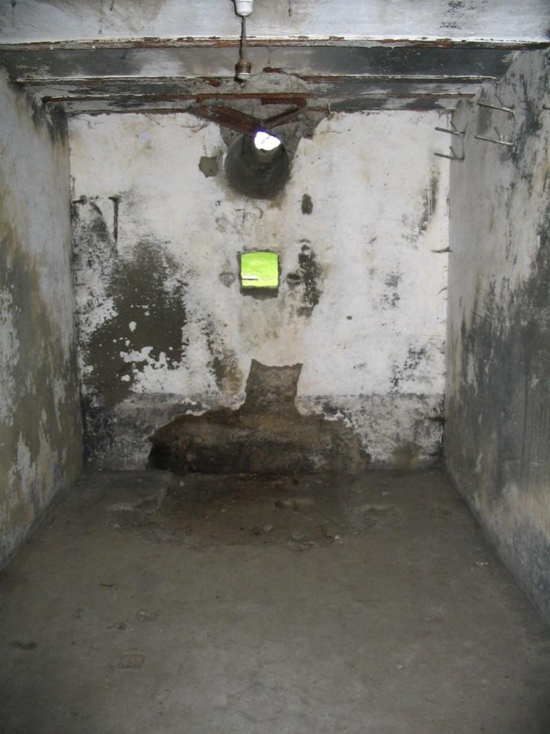 Le Fort de Hollogne (PFL) Coffre27