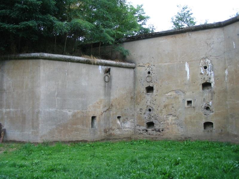 Le Fort de Hollogne (PFL) Coffre31