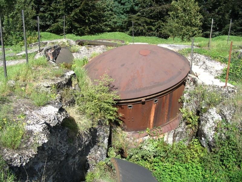 Le Fort de Loncin (PFL) Cp_2x116