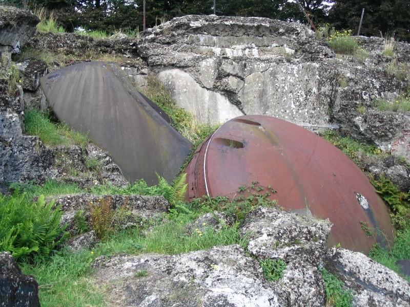 Le Fort de Loncin (PFL) Cp_2x117