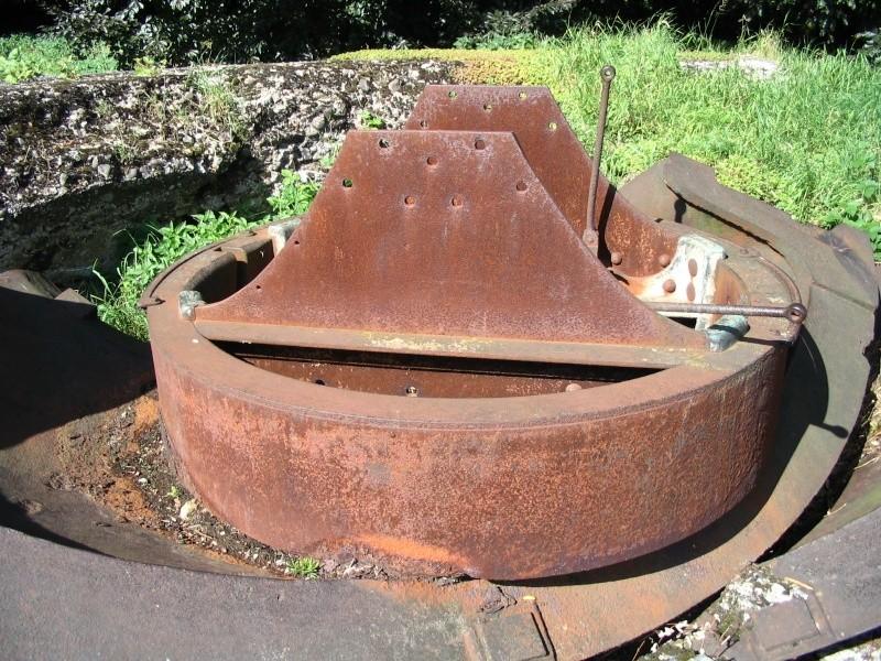 Le Fort de Loncin (PFL) Cp_57m15